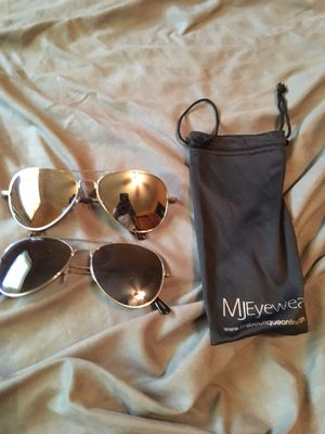 Sunglasses Bundle for Sale in College Park, GA