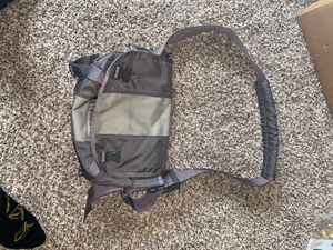 Timbuk2 Classic Messenger Bag for Sale in Seattle, WA