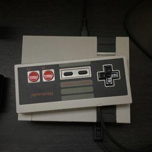 NES Retro for Sale in Hialeah, FL