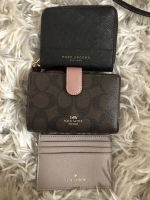 Wallets for Sale in Yuma, AZ