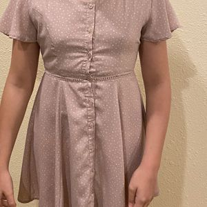 Girls Dress Size 10/12 for Sale in Sammamish, WA