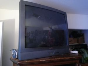 """Sanyo 32"""" TV FREE for Sale in Palm Bay, FL"""