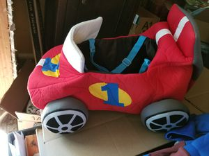 Car Halloween costume for Sale in Duncanville, TX
