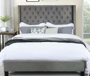 CAL KING BED for Sale in San Diego,  CA