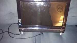 Brand New touch screen computer for Sale in Bridgeport, OH