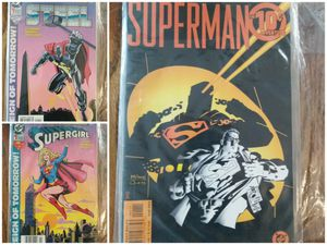 DC comics for Sale in Kingsport, TN