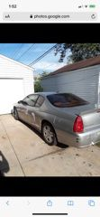 2006 Chevy monte for Sale in Independence, OH