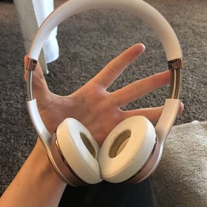 Solo Pink Beats for Sale in Clovis, CA