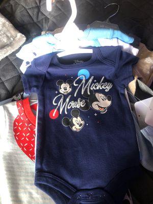 Disney kid gear for Sale in Lancaster, CA