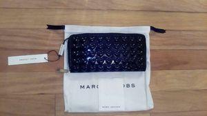 $215.00 MARC JACOBS WALLET (BEST OFFER) for Sale in Greenbelt, MD