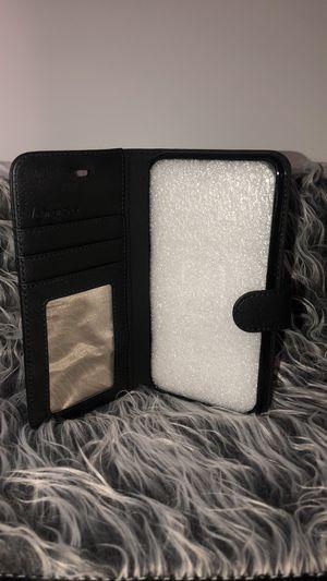 iPhone 6/6s/7 Plus Wallet Case for Sale in Phoenix, AZ