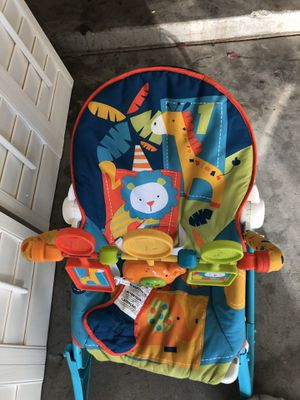 Baby items for Sale in Avondale, AZ