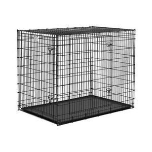 Ginormous dog cage/crate for Sale in Columbus, OH