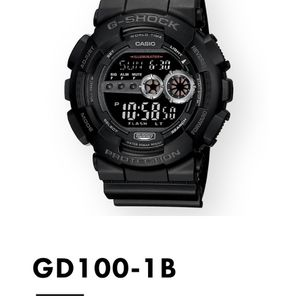 Brand New G-shock Watch for Sale in Bellevue, WA