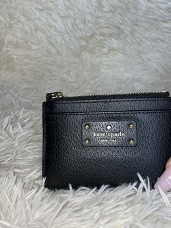 Kate Spade Jazmin for Sale in Los Angeles,  CA