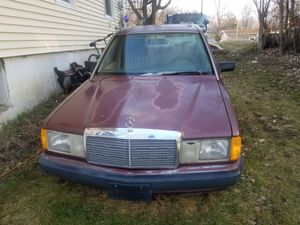 Mercedes-Benz for Sale in University Park, IA