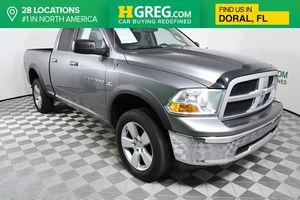 2012 Ram 1500 for Sale in Doral, FL