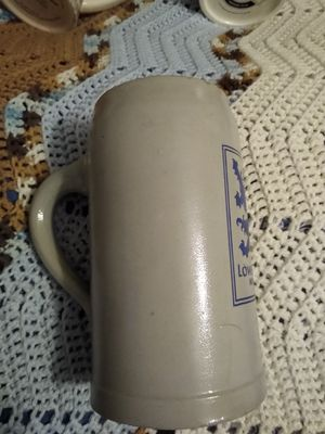 German Stein for Sale in Clemmons, NC
