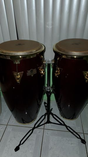 Drums for Sale in Pompano Beach, FL