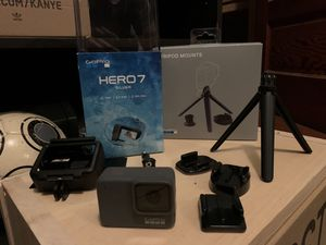 GoPro for Sale in The Dalles, OR