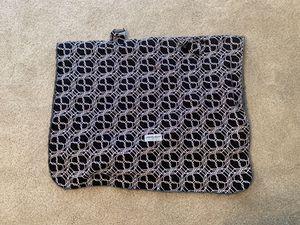 Infant Car Seat Cover for Sale in Virginia Beach, VA