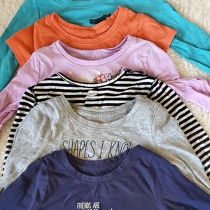 Toddler Clothes for Sale in Rosemead, CA