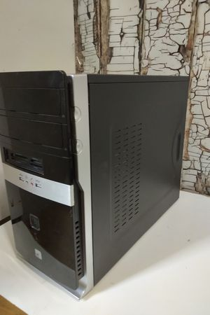 Desktop Shell Computer for Sale in Denver, CO