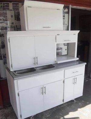 New Kitchens & Kitchen Islands for sale for Sale in Compton, CA