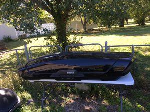 Cargo box for Sale in Murfreesboro, TN
