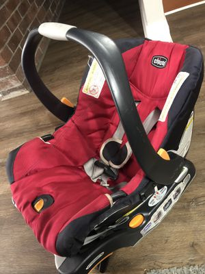 Car seat for Sale in Framingham, MA