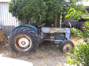 Tractor Parts for Sale in Riverside, CA