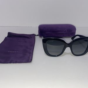 Gucci Women Sunglasses for Sale in Austin, TX