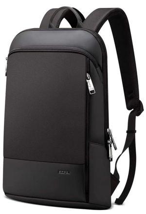 15 inch Super Slim Laptop Backpack Men for Sale in Miami, FL