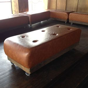 Handcrafted Furniture for Sale in Tempe, AZ