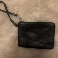 Small Coach Wallet for Sale in Spring Valley,  CA
