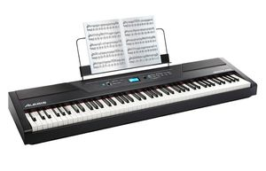 Alesis Recital Pro Digital Piano for Sale in Cuyahoga Falls, OH