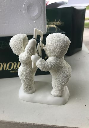 Snowbabies for Sale in New Port Richey, FL