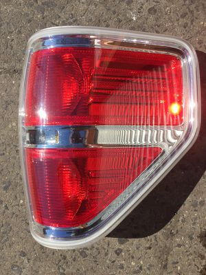 2013 F150 parts for Sale in Bronx, NY