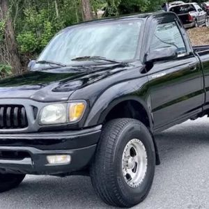 Toyota Tacoma 2004 for Sale in Sacramento, CA