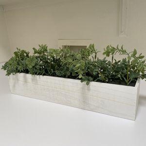 Fake Decorative Plants for Sale in Las Vegas, NV