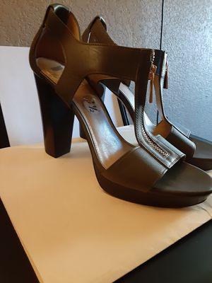 Michael Kors Sexy Heels for Sale in Oklahoma City, OK
