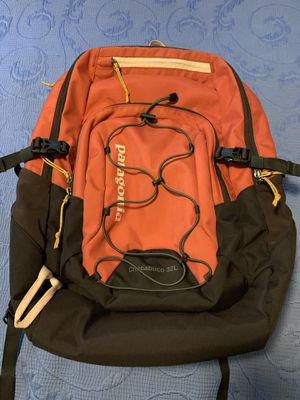 Patagonia 32L Backpack for Sale in Pittsburgh, PA