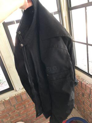 Men's motorcycle jacket for Sale in Montgomery, AL