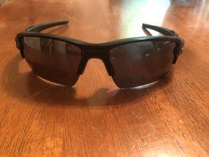 Men's Oakley Sunglasses for Sale in Warrenton, VA