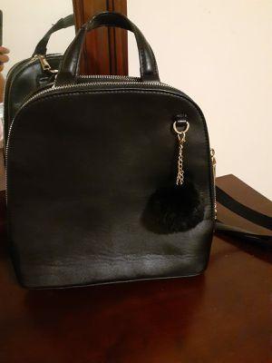 Mini bag for Sale in Arlington, VA