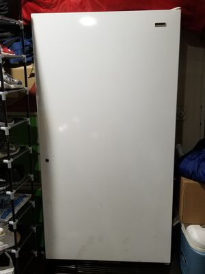 Freezer for Sale in Tacoma, WA
