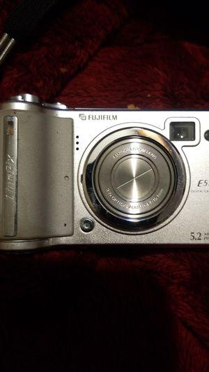 Several model cameras for Sale in Lexington, KY