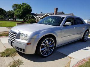 2005 Chrysler 300 Touring, Original Owner for Sale in Covina, CA