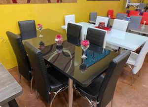KMA FURNITURE/$ 39 Down Payment / 705 S Sherman St,suite 705C,Richardson for Sale in Dallas, TX