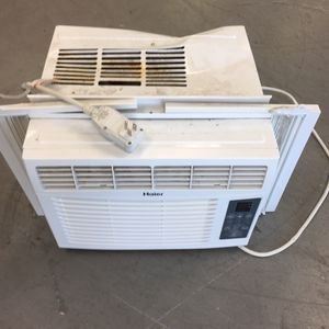Air conditioning unit #4 for Sale in Fort Walton Beach, FL